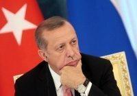 Эрдоган оценил перспективы использования «Спутника V» в Турции