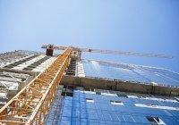 Компании из ОАЭ заинтересованы в строительстве жилья в Казани