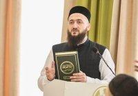 В России впервые представлен перевод сборника хадисов «Сахих аль-Бухари»