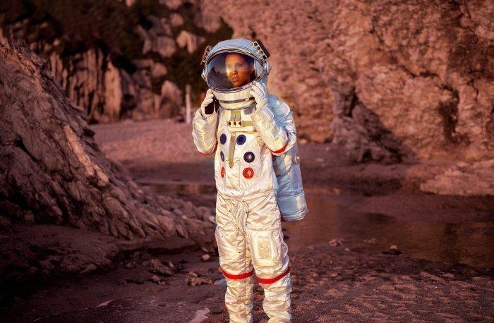 Период наблюдения составил 60 лет (Фото: unsplash.com).