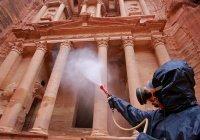 В Иордании создадут «золотую зону» для туристов