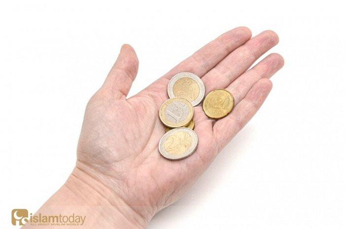 3 способа выплаты фидии (Источник фото: freepik.com).