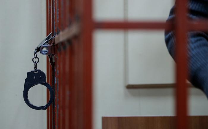 Имаму мечети грозит тюрьма за поддержку терроризма. (Фото: yandex.ru).