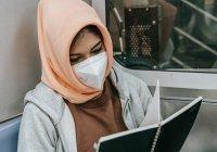 Медик рассказала о пользе пандемии для аллергиков