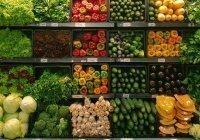 В ВОЗ перечислили продукты, снижающие смертность