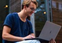 Аналитики выявили самые популярные вакансии среди студентов