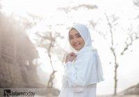 «Любимица Аллаха»: Марьям – единственное женское имя, упомянутое в Коране