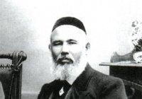 Татарский Харбин: история мусульман Дальнего Востока