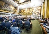 Страны-доноры выделят более 11 млрд евро на помощь Сирии