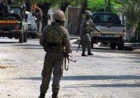 800 человек пропали без вести после атаки боевиков в Мозамбике