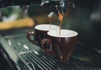 Диетолог раскрыла дневную норму кофе