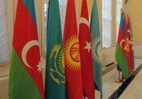 Лидеры Тюркского совета обсудят развитие сотрудничества