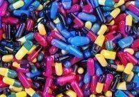 Мясников заявил о вреде популярного лекарства для детей