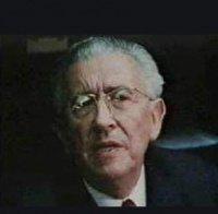 Доктор М. Бюкай