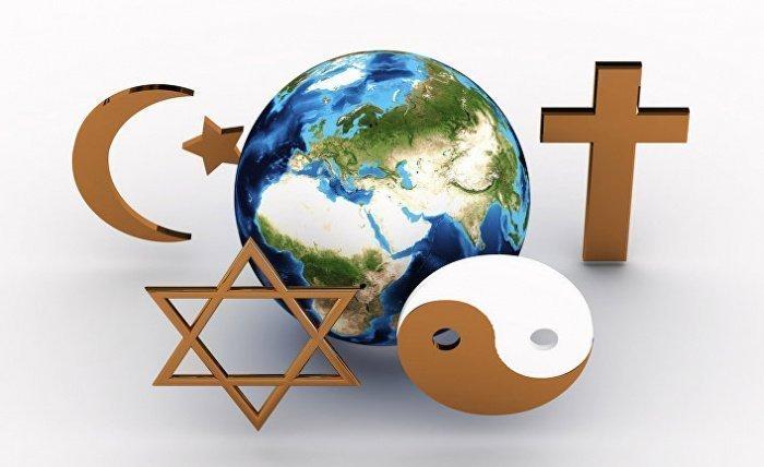 Умма: как крепко держаться за религию Аллаха и не разделяться