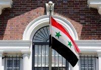Дамаск: организаторы конференции по Сирии нарушили устав ООН