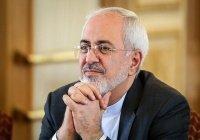 Зариф оценил влияние ядерной сделки на отношения с Россией