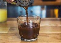 Обнародован напиток, защищающий сердце во время стресса