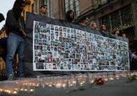 Пострадавшим в теракте в Беслане выделят 44 млн рублей