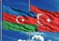 Азербайджан и Турция перешли на безвизовый режим