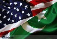 Пакистанский диалог по безопасности как ключ к благополучному будущему