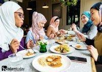 Насмешки над Кораном: какой должна быть ваша реакция