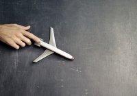 Россиян предупредили о взрывном росте цен на авиабилеты