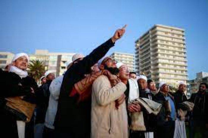 Уникальные традиции Рамадана со всего мира