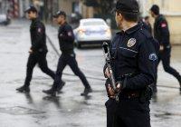 СМИ: россиянин погиб в перестрелке в Стамбуле