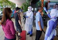 В Малайзии пообещали разрешить поездки по стране за вакцинацию