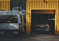 Перечислены пять способов обмана автомобилистов на шиномонтаже