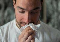 Комаровский раскрыл способ распознать аллергию