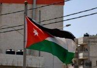 В Иордании задержан брат короля