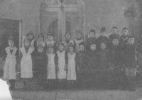 Татарский Харбин: история мусульман Дальнего Востока. Часть 2