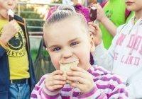 Ученые обнаружили неожиданное влияние сладостей на память