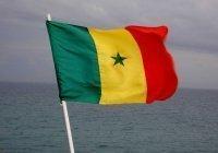 МИД: Россия рассчитывает на развитие сотрудничества с Сенегалом