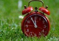 Озвучен способ быстро засыпать и лучше высыпаться