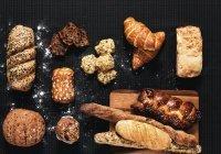Диетолог предупредил о вреде хлеба