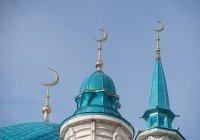 В ДУМ РТ рассказали об ограничениях в Рамадан