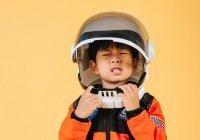 Стало известно, сколько россиян мечтает побывать в космосе