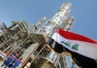 ОАЭ инвестируют миллиарды долларов в Ирак