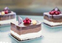 Диетолог назвала губительную ошибку при употреблении сладкого