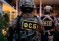 ФСБ пресекла канал нелегальной миграции в Россию