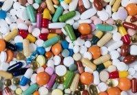 Мясников назвал смертельную опасность аспирина
