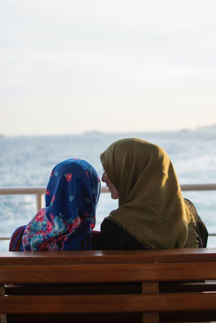 Верующий должен считать Аллаха и Его посланника дороже и ближе себя самого и любого другого на Земле (Фото: unsplash.com).