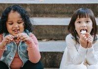 Названы губительные последствия переизбытка сахара в организме