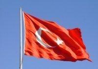 МИД Турции вызвал посла Италии после заявления об Эрдогане