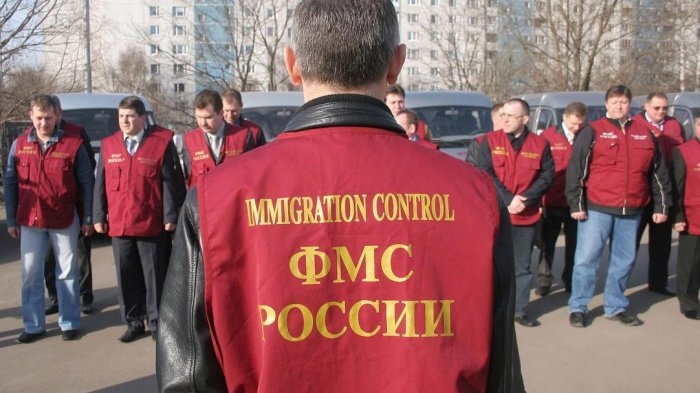 Фото: yandex.ru.