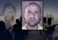СМИ: главарь ИГИЛ сотрудничал с США в иракской тюрьме