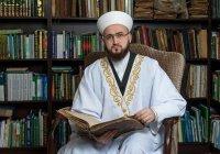 «Истинные причины написания письма знает лишь Аллах»: муфтий РТ ответил на обвинения в сектантстве